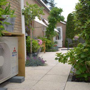 duurzaam woonhuis vlaardingen